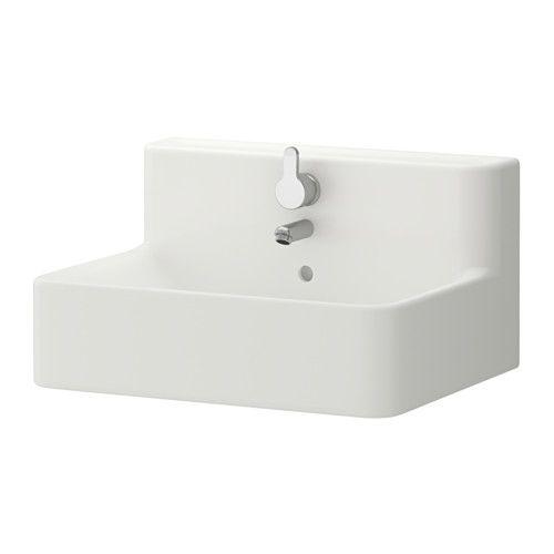 lave main ikea beautiful meuble lave main ikea with lave. Black Bedroom Furniture Sets. Home Design Ideas