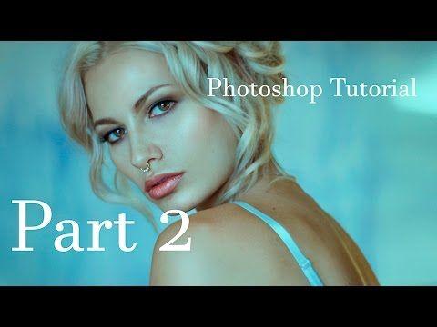 Part 1: https://youtu.be/scA1CQ754UA my info http://www.irenerudnykphotography.com/ FB https://www.facebook.com/pages/Irene-... instagram @irenerudnykphoto s...