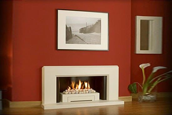 20 Best Images About Fireplaces Fireplaces Wicklow