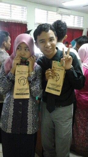With Nunim Ssi