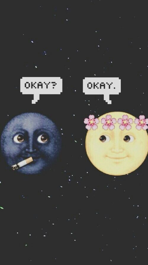 Image via We Heart It https://weheartit.com/entry/176890312 #background #cool #hipster #indie #luna #moon #tumblr #wallpaper