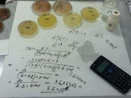 microbiology - Google Search