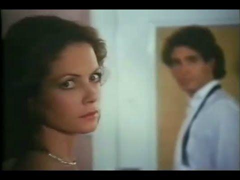 Harlequin: Bűvös pillanatok (1989) - teljes film magyarul