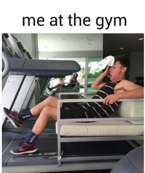 ME!!!!