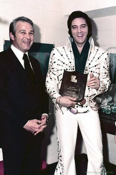 Image result for elvis presley, march 4, 1974