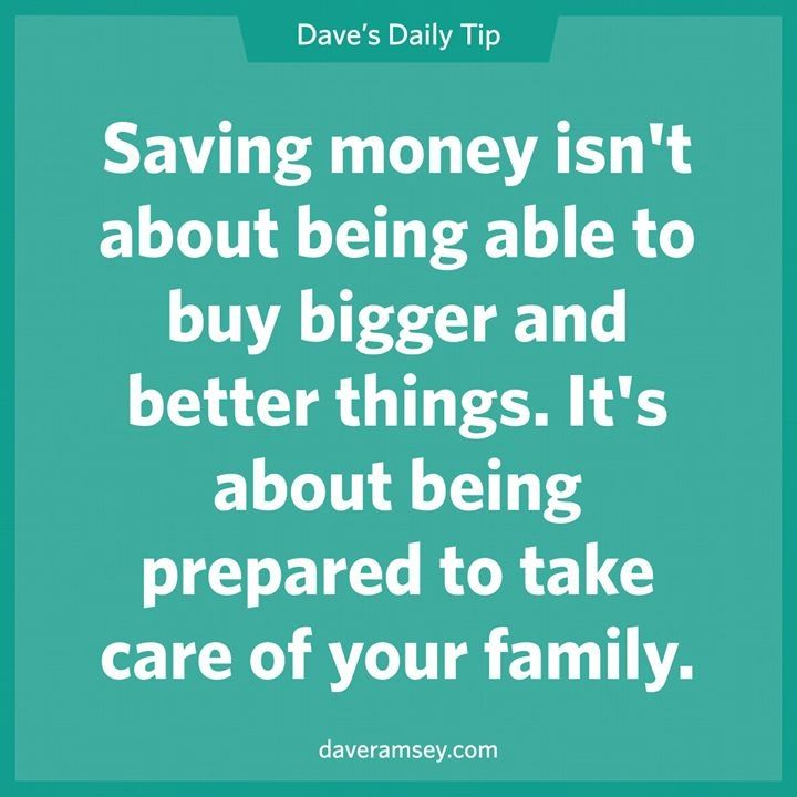 Saving Quotes: Best 25+ Dave Ramsey Quotes Ideas On Pinterest