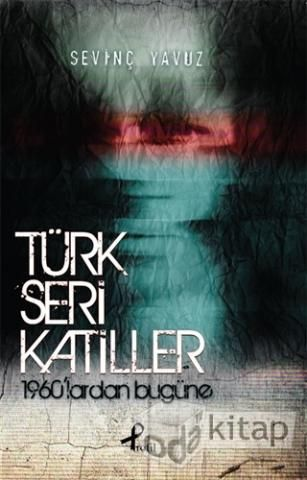turk-seri-katiller0d1aab31e14eb7fce7c5355b69880ea3.jpg (307×480)