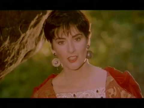 ▶ Enya - The Celts (video) - YouTube