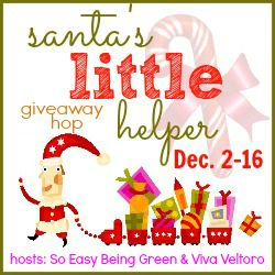 santaslittlehelper Newmans Own Organics Favorite Foods Giveawayhttp://gretasday.com/2013/12/newmans-organics-favorite-foods-giveaway/?utm_source=feedburner&utm_medium=email&utm_campaign=Feed%3A+gretasday%2FcUNd+%28How+Was+Your+Day%29