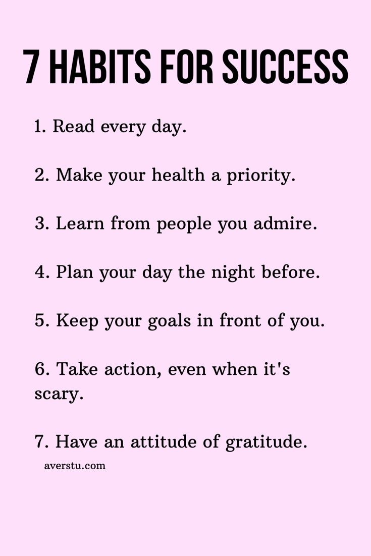 50 Cute Motivational Quotes For Girls Especially - The Ultimate Inspirational Life Quotes