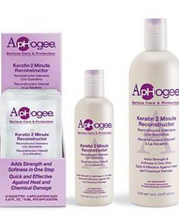 aphogee products 350 x 420