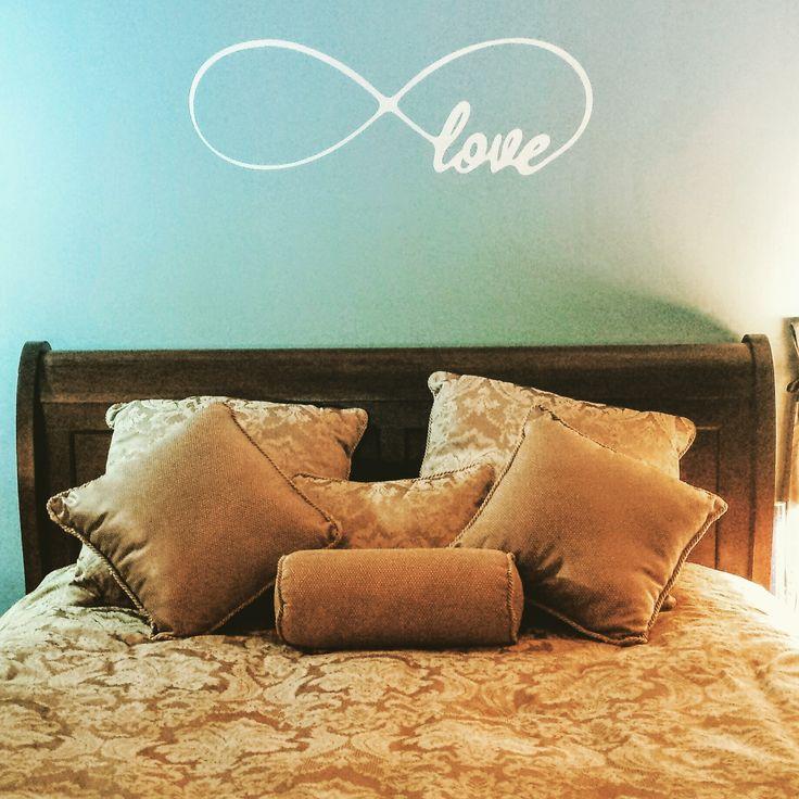 #treasuredmemoriescanada #loveforever #vinylart #tmcanada #kamloopsnorthshore #kamloops #lovemyjob