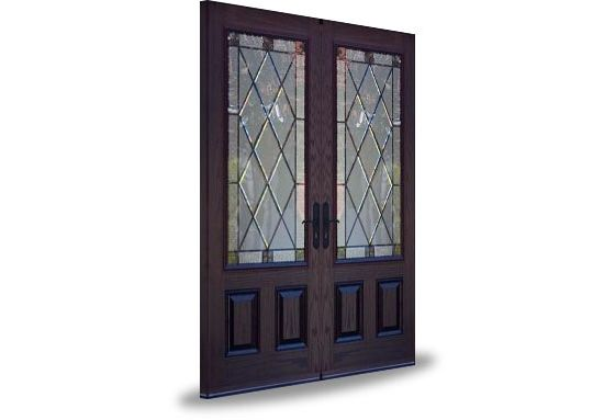 #Dayside #Doors #Burlington #FairviewRenovations #NewDoors #BestDoors2016 How about new doors for 2016? Call Fairview Renovations now: (905) 681-9000. Give your home new doors for 2016! Our Dayside doors are built to perform in the toughest conditions. We test all of our door components against the most stringent industry standards for air and water infiltration, wind-load resistance, forced entry, ease of operation and much more.  Dayside doors lower heating & air-conditioning costs, easier…