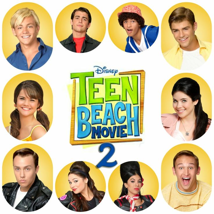 From Teen Beach Movie Toys : Best images about teen beach movie on pinterest
