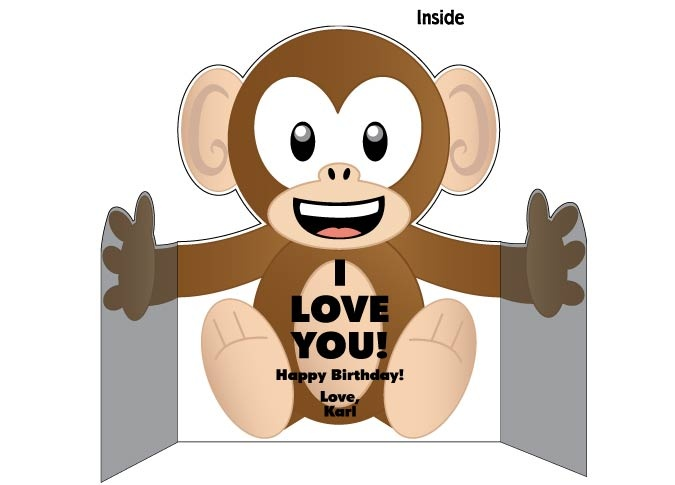 28 best images about Valentines Day Cards – Huge Valentines Card