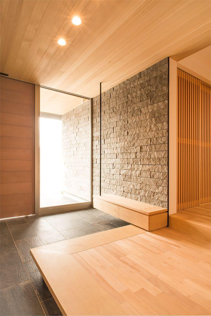 Nakasone Japanese Furniture Design