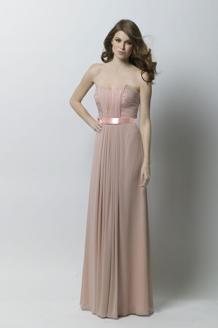 194 best bridesmaid dresses images on pinterest bride maid wtoo 295 bridesmaid dress weddington way in buff 295 ombrellifo Gallery