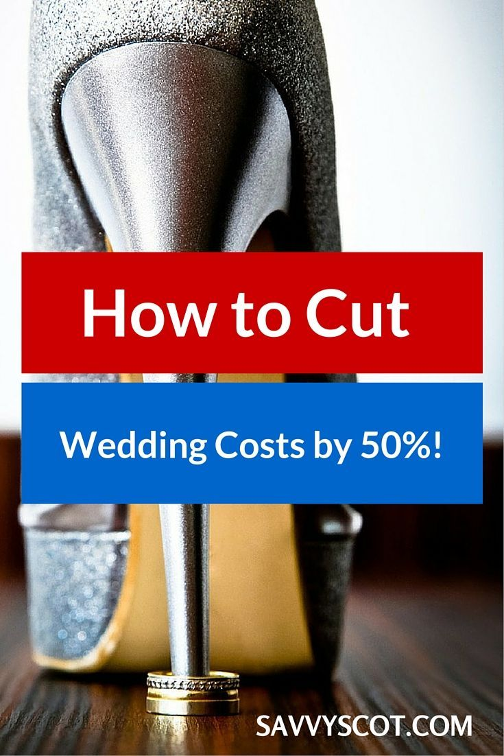 7 best Wedding Ideas images on Pinterest | Blogging, Marriage ...