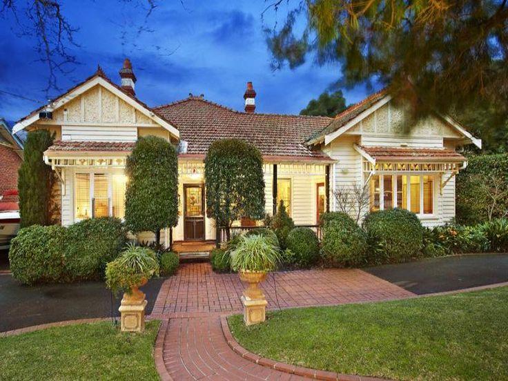 The 25 best House plans australia ideas on Pinterest One floor