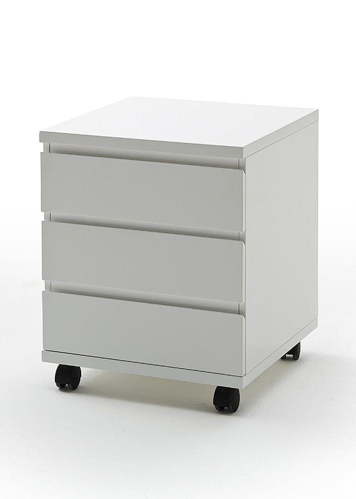 Rollcontainer metall praxis  Die besten 25+ Rollcontainer weiß Ideen auf Pinterest | Weiße ...