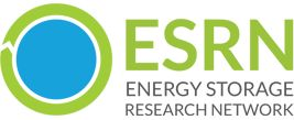 JOB OPPORTUNITY! Economy Energy are seeking an Energy Storage Project Engineer, find out more here: http://energysuperstore.org/esrn/opportunities/economy-energy-energy-storage-project-engineer/