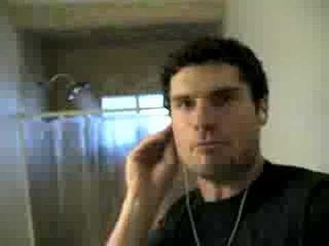 Flula Borg: LipDub Across America    This Guy is Hilarious!!! you Gotta watch some of his videos!!!