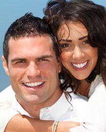 Orthodontics for Adults!