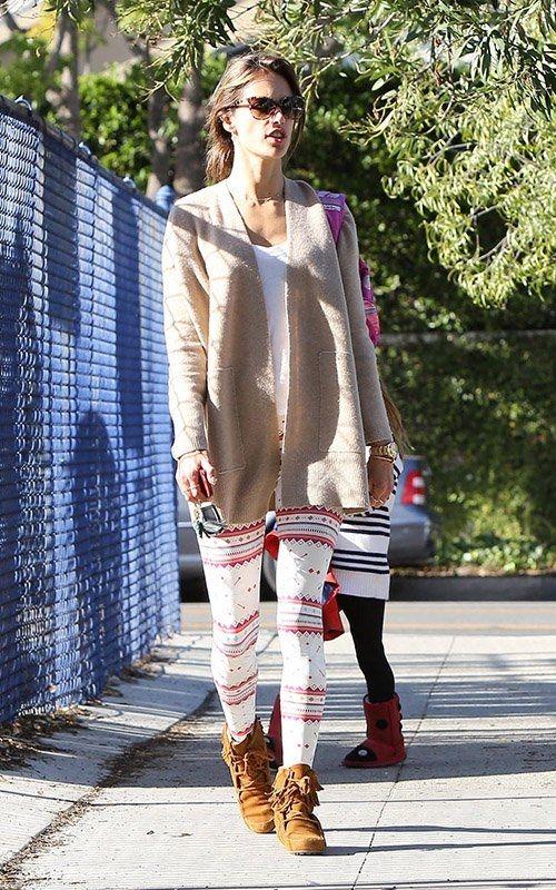 @ Minnetonka 'Chrissy' Slipper Bootie (Women) | Today Sale