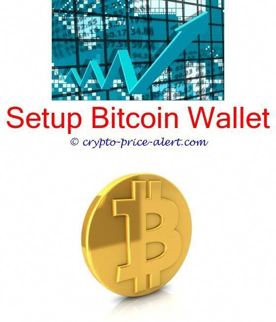 Who Uses Bitcoin Trade Cfd Singapore Exchange Investment Trust Online Coins Ether Cryptocurrency Stock Loan