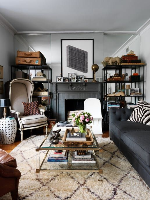 a couple rearranged renewed their home instead of moving pretty rh pinterest com