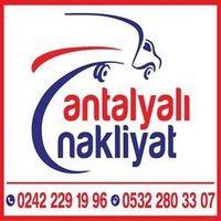 Antalyali  Nakliyat