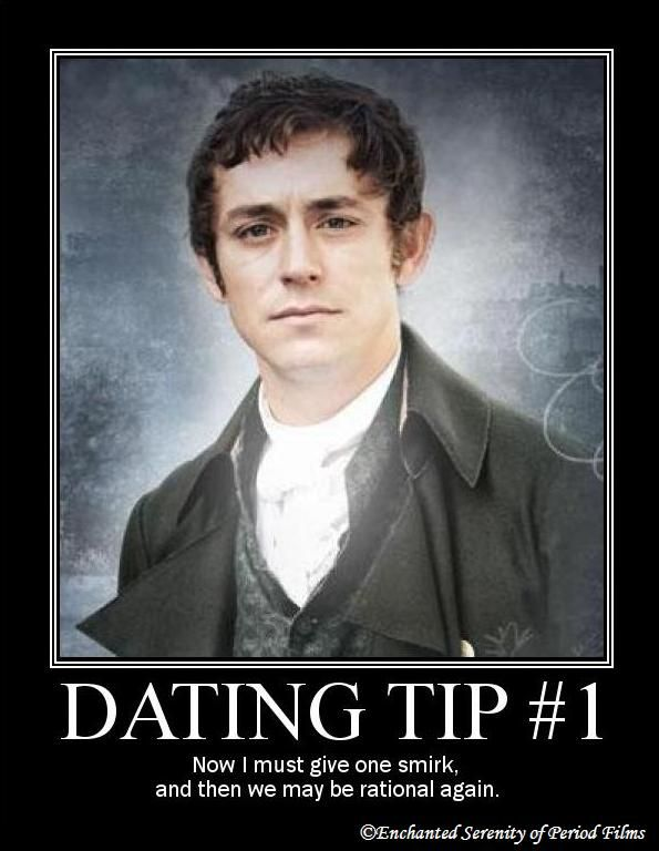 motivational dating tips 12 strategies for motivation that work  12 strategies for motivation that work some tips for coping with the transition to college  dating violence, domestic .