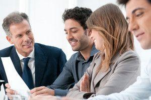Jobba som redovisningskonsult, starta företag med redovisning anställ redovisningskonsulter. Tips om hur du kommer igång med ditt drömjobb på http://tipsom.se