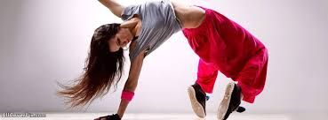 break dance girl - Buscar con Google