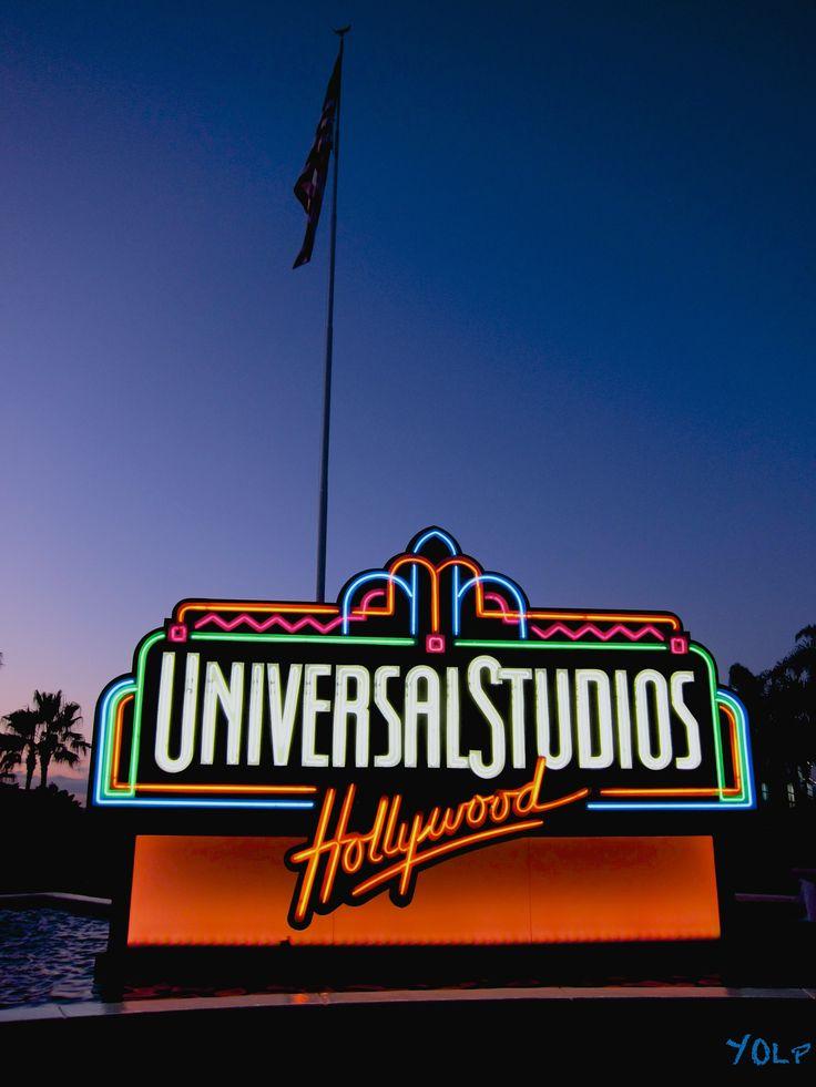 31 best Universal Studios Hollywood images on Pinterest ...