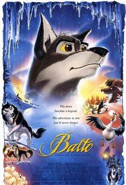 Watch Online Balto