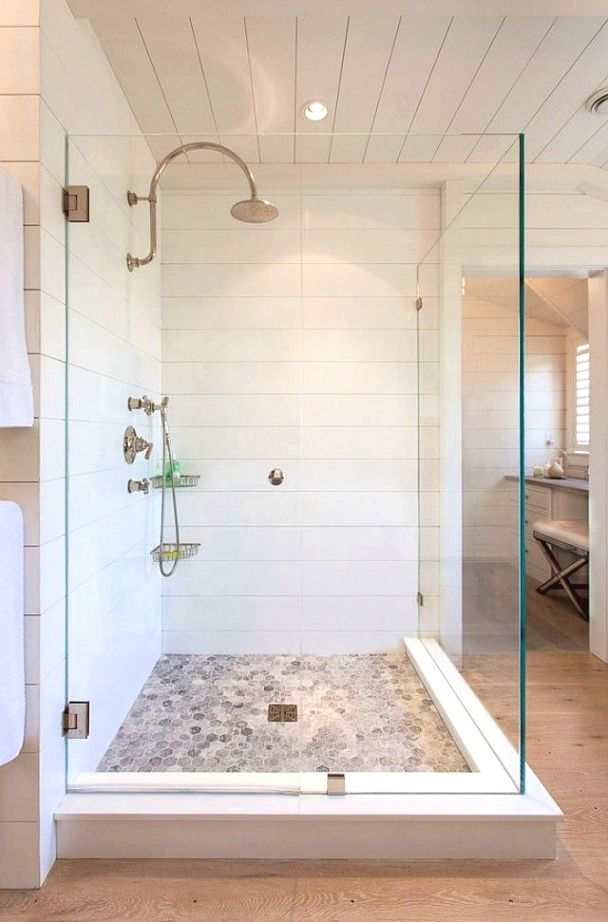 bathroom design hacks try to be reasonable whenever you sell your rh pinterest com