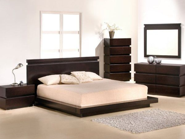 28 Best First Place Images On Pinterest Canapes Queen Beds And Bedroom Ideas