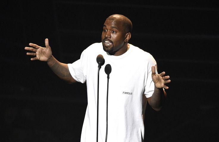 LOS ANGELES (AP) — Kanye West ha sido hospitalizado tras cancelar de improviso los últimos 21 conciertos de su gira, según medios.