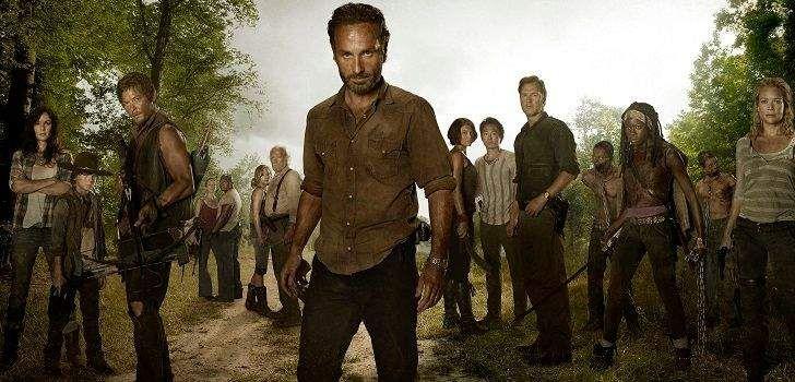 A emissora de TV AMC fez um comunicado oficial pedindo desculpa aos fãs de The Walking Dead, porém, não mencionou uma razão específica. Estariam eles planejando matar algum personagem importante? SPOILERS à frente! Sim e não. A verdade é que eles deram um gigantesco spoiler sobre a morte de uma personagem. Assim que a série …