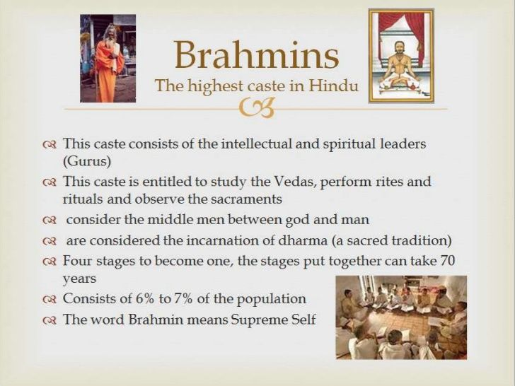an introduction to the caste system in india Ever since its introduction, caste system has persisted and expanded, with assimilation of new elements, to form new castes this system has worked very well in the rural, self-contained, conservative society of india in which each social stratum performs its assigned functional role.
