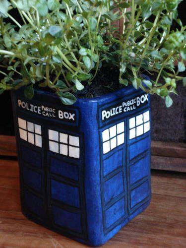 Ber ideen zu blumentopf aus ton auf pinterest for Blumentopf ideen