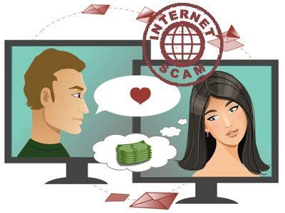 Environmental online dating-in-Okura