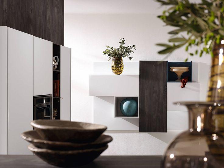 20 best Alno Küchen images on Pinterest Kitchen cabinets - alno k chen kiel