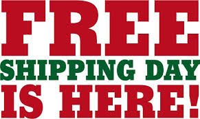 Family Clothesline Coupon Code 11 Best Christmas Shipping Images On Pinterest  Christmas Kerst