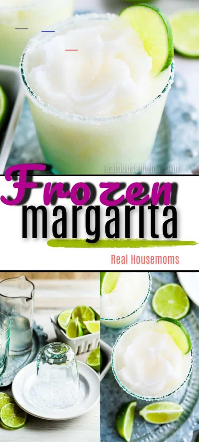 7e0a6f5102af16ae01d5bfa03223e300 - Margarita Rezepte