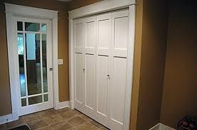 1000 images about basement ideas on pinterest for Basement mudroom ideas