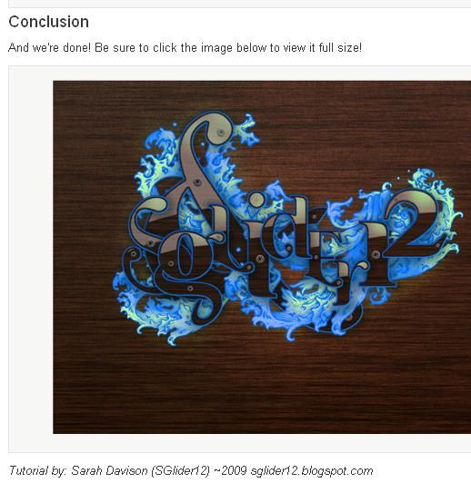 learn GIMP photo editor online