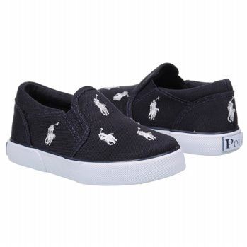 polo ralph lauren shoes singapore sling bandwidth usage