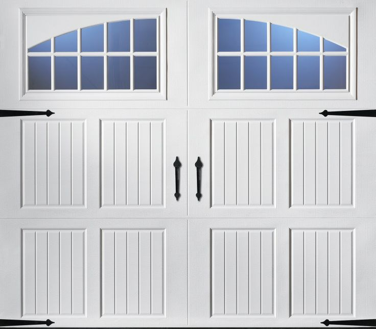 Amarr Offers Styles Of Garage Doors. Choose From Carriage House,  Traditional, And Commercial Garage Doors In Steel, Wood And Wood Composite  Materials.